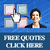 Glass Block Free Quotes - Click Here